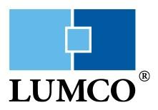 Lumco - české sedačky a nábytek